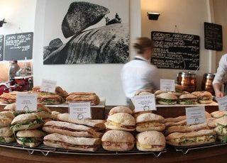 Como melhorar o visual da sua padaria sem gastar com reforma