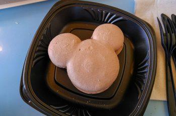 6 lições da Disney para melhorar a experiência de compra na sua loja