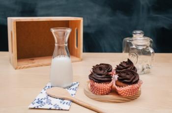 Lactose: Saiba um pouco mais sobre a nova regra de rotulagem
