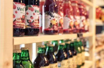 Como organizar os produtos na prateleira para vender mais