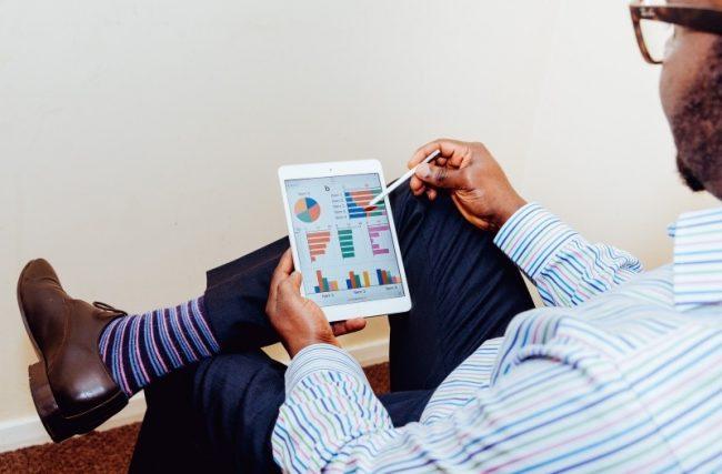 8 passos para melhorar os resultados da sua empresa