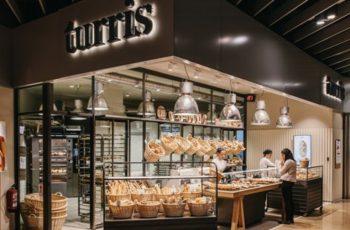 Turris L´illa: busca da tradição e do pão de verdade