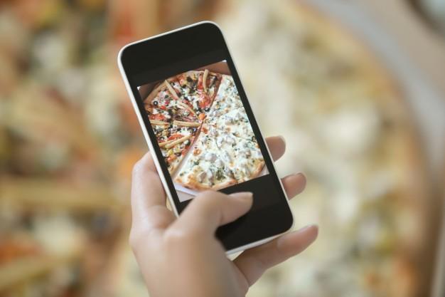 Como os aplicativos podem trazer resultados para sua padaria?