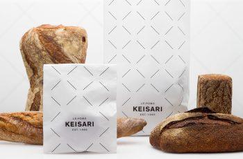 Veja quais são as tendências de embalagens para padarias ao redor do mundo
