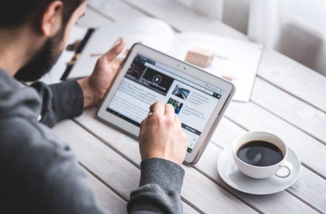 4 formas de ter mais sucesso nos posts da sua Padaria