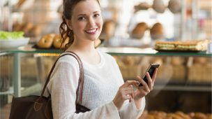 Como colocar sua padaria no google meu negócio e trazer mais clientes.